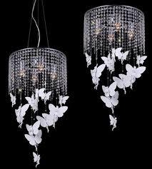 Подвесной светильник <b>FAVOURITE 1165</b>-<b>4PC</b> FAIRIES купить в ...