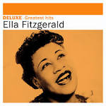 Greatest Hits album by Ella Fitzgerald
