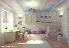 girls bedroom cloud ceiling and ceiling murals on pinterest bedroom girls bedroom room