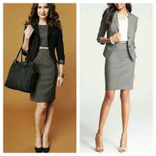 17 best images about proper interview attire 17 best images about proper interview attire interview professional dresses and denim pencil skirt