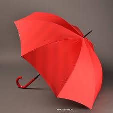 <b>Зонты</b>.ру. Большой выбор <b>зонтов</b>. - Страница <b>3</b> - Совместные ...