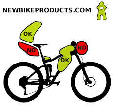 bikepacking saddle bags and <b>handlebar bag</b> - what to choose !