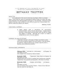 examples of resumes 11 4 international student resume and cv gallery 11 4 international student resume and cv examples student resume regarding 89 exciting resume template examples