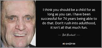 TOP 25 QUOTES BY BOB NEWHART | A-Z Quotes