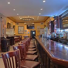 <b>Punch</b> Restaurant | New York City | Flatiron District | Fine Food