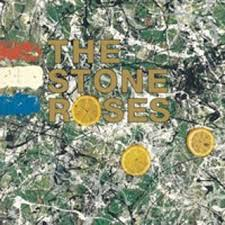 The <b>Stone Roses</b> - Albums, Songs, and News | Pitchfork
