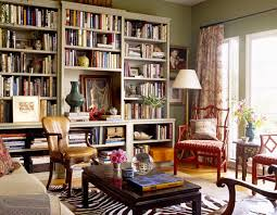 bohemian furniture it is best when it is distressed and looks old bohemian style furniture