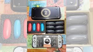 Чехол Skull & Co. для <b>Nintendo Switch</b>, <b>кейс Hori</b> купить в Санкт ...