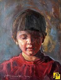 Poprzednia · Marcin Krasowski: - arte-fm-7059-mmfdffd