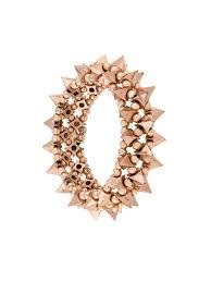 <b>Philippe Audibert</b> эластичный браслет с шипами -29%- Купить в ...