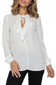 Женские <b>блузки Gloss</b>