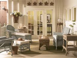 brown wicker outdoor furniture dresses: cottage wicker furniture archives home c a c ae bedroom dressers bedroom furniture sets