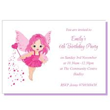 toddler birthday invitations info kids birthday invite templates printable birthday invitation