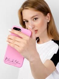 Аксессуары со скидкой купить в интернет-магазине Блэк Стар