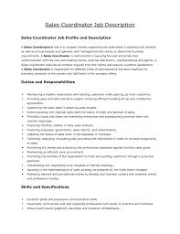 investigator resume s investigator lewesmr sample resume private investigator resume on mercial real