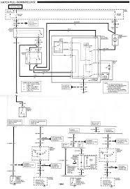 91 92 hatch wiring diagram needed third generation f body 91 92 hatch wiring diagram needed diagram 1992 hatch pull down release jpg
