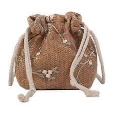 <b>Crossbody Bags</b> & Handbags for <b>Women</b> for sale | eBay