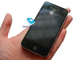 Mobile-review.com Самые красивые смартфоны за последние ...