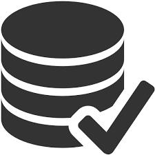 Resultado de imagen de icon backup SQL Server