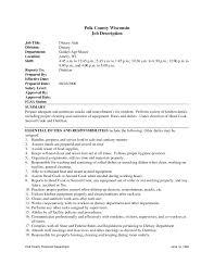 medical assistant skills medical administrative assistant resume nursing assistant resume samples medical assistant resume samples no experience medical administrative assistant resume objective examples