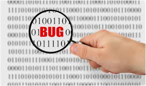 Pentagon was hacked? Find out how you can get penetration tests done with Omega's help.