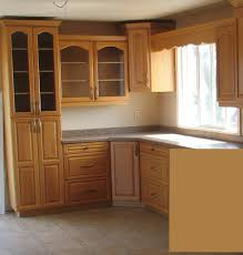 Living Room Cabinets Designs Small China Cabinet Cheap Corner Sofa Side A Few Small Coffee