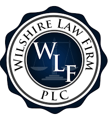 Wilshire Law Firm: Personal Injury & Accident Lawyers