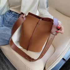 <b>Casual Stone pattern</b> Large Capacity Women Tote Shoulder Bag <b>PU</b> ...