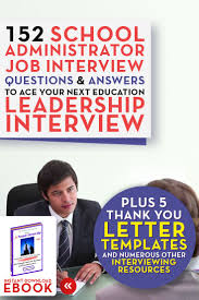 best ideas about school interview questions 17 best ideas about school interview questions school interview medical school interview questions and medical school interview