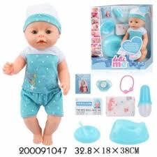 Закупка Распродажа Кукол!. Совместные покупки