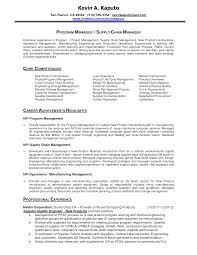 supply chain analyst resume getessay biz gallery images of supply chain manager resume supply chain analyst