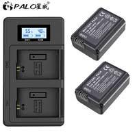 <b>NP</b>-BX1 battery For <b>Sony</b> battery charger for <b>sony np</b>-bx1 <b>np</b> bx1 ...
