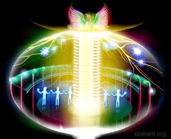 Would The Real Lightworkers Please Stand Up? Images?q=tbn:ANd9GcRJ1ktfsWnSx20-AHp_moIQOROlbmgHS6dr545VSzN8THnofJfulA