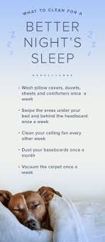 Best  Bedroom Cleaning Ideas On Pinterest - Decluttering your bedroom