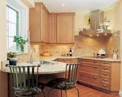 kitchen designs photo gallery ideas