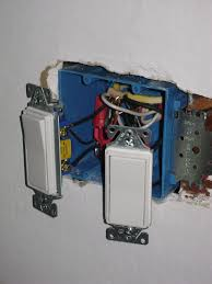 <b>Light switch</b> - Wikipedia