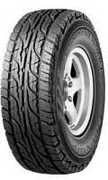 Compare <b>Dunlop Grandtrek AT3</b> prices from 15 fitters