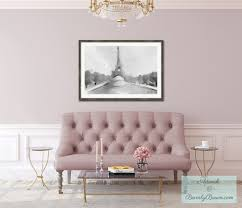 Pink Living Room Furniture 10 Gorgeous Nude And Blush Pink Living Spaces Shoproomideas