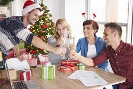 social media consulting for nonprofits the nonprofit colleague gift guide under 20
