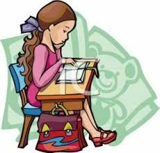 essay on female education for students and youth   essayspeechwala female education