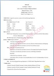 resume template housekeeper contract template example chef resume resume template housekeeper cv sample resume example housekeeping resume example housekeeper contract template