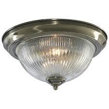 <b>Arte Lamp</b> A9366PL-2AB Настенно-<b>потолочный светильник</b> ...