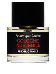 <b>FREDERIC MALLE Cologne Indelebile</b> Perfume | Holt Renfrew