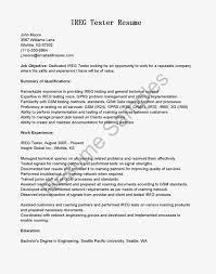 sample resume of etl tester isabellelancrayus surprising ideas about teacher resume resume samples besides resume verbiage furthermore etl testing resume
