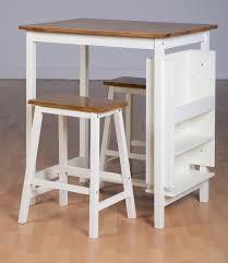 popular design of bar table sets for small home bar ideas charming custom wooden bar charming home bar design