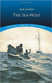 The Sea-Wolf (Dover Thrift Editions) (9780486411088 ... - Amazon.com