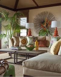 tropical themed living room accessoriesravishing orange living room