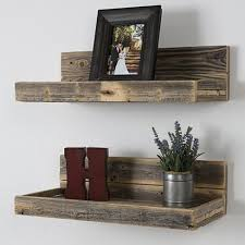country themed reclaimed wood bathroom storage:  ideas about reclaimed wood floating shelves on pinterest cheap bathroom makeover wood floating shelves and reclaimed wood shelves