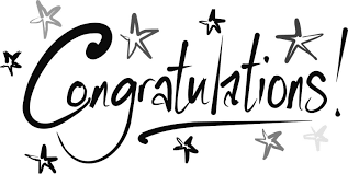 congratulations on your promotion clip art clipartfest congratulations