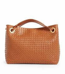 <b>Designer Handbags</b> | Harrods.com
